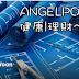 生活 | Domain name changed 博客域名更改 ~