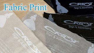 http://blog.crestnet.jp/2015/07/fabric-print.html