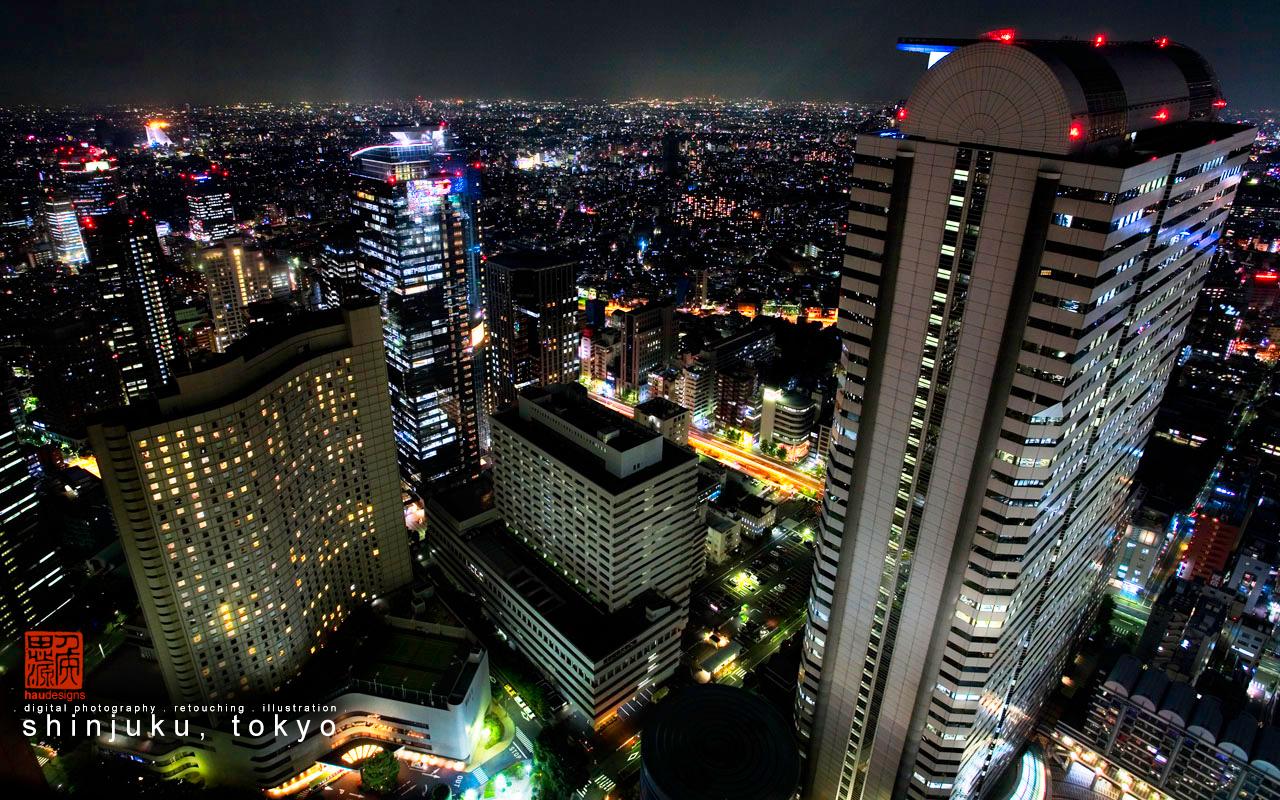 http://1.bp.blogspot.com/-pRcqFLUId-o/T9iMiLXkDiI/AAAAAAAAARY/zuSiQVX6nwc/s1600/Shinjuku__Tokyo_by_venthor-wallpaper.jpg