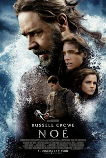 Regarder Noah en streaming