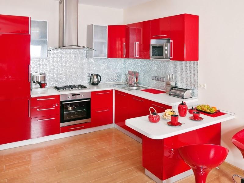 Cuisine Ikea Avis Belgique : deco cuisine  idées et conseils pour la décoration de la cuisine