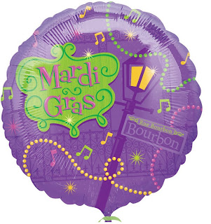 Mardi-Gras-Foil-Balloon