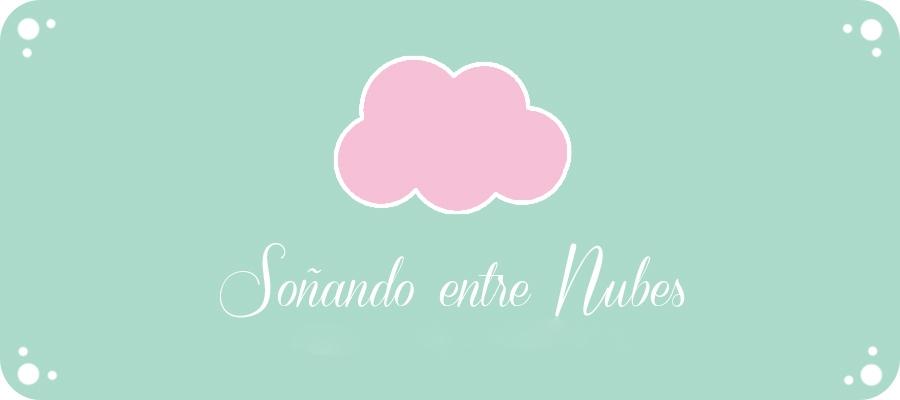 Soñando entre Nubes - SenLola
