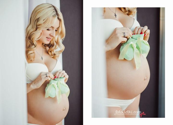 фотосессия беременных, фотосессия беременных харьков, фотосессия будущий мам, в ожидании, детский фотограф в Харькове, семейные фотосессии, семейный фотограф