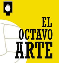 EL OCTAVO ARTE