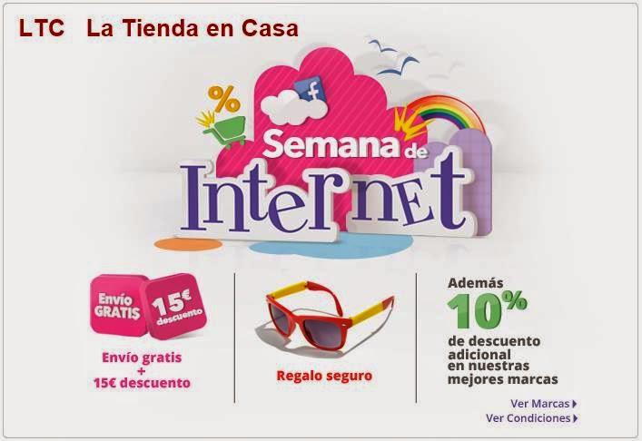 semana del internet LTC 9-17 mayo 2014