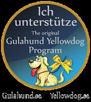 "Aktion ""Gelber Hund"""