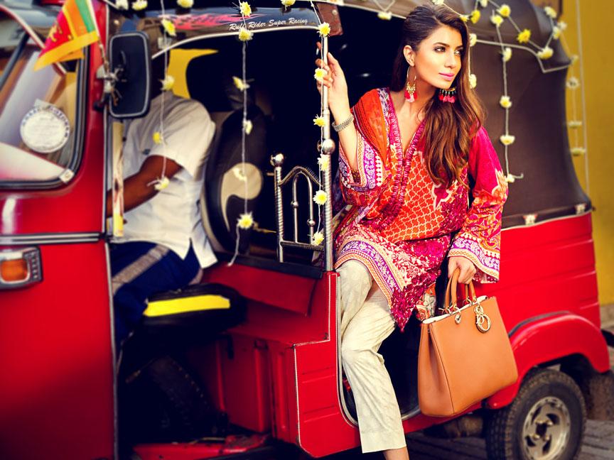 Elan, Elan Lawn, Rabia Butt, Designer Lawn of Pakistan, Lawn season, Lawn Mania, Top Lawn Designers, Pakistani Fashion, Pakistan Fashion, Buy Lawn online, Fashion, Fashion Blogger of Pakistan, Fashion Blogger, Red alice rao, redalicerao