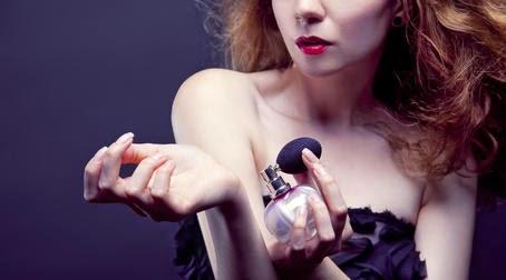 один из лучших интернет магазин косметики и парфюмерии