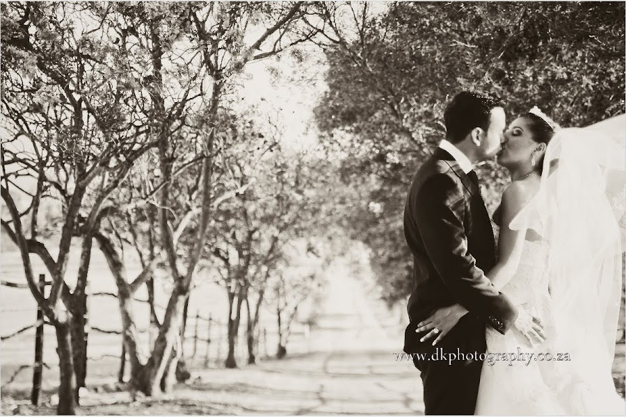 DK Photography Slideshow-191 Niquita & Lance's Wedding in Welgelee Wine Estate  Cape Town Wedding photographer