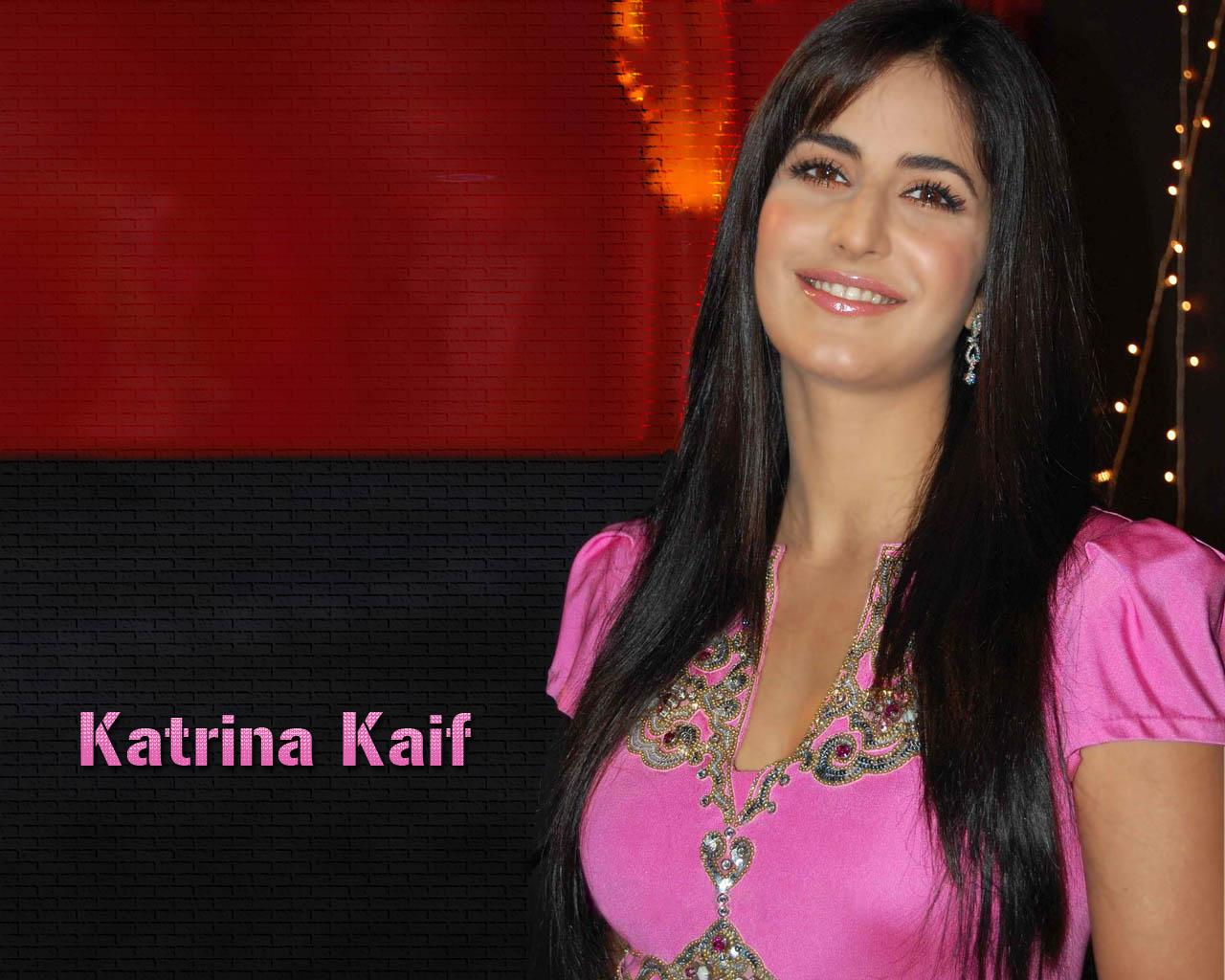Katrina Kaif Styles Still On