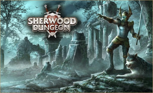 Sherwood_Dungeon