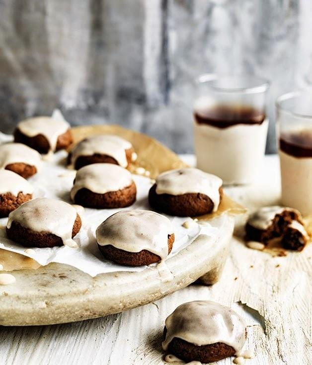http://www.gourmettraveller.com.au/recipes/recipe-search/feature-recipe/2013/8/pfeffernusse/