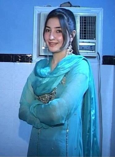 2013, Gul Panra Pics Collection, New Pics Of Gul Panra, Gul Panra