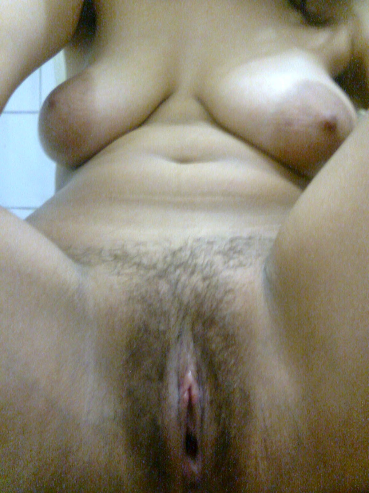 hard sex brezilian woman