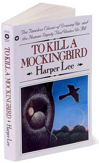 censored book reflection to kill a Book ban: as to kill a mockingbird is pulled from mississippi classrooms, here's five more times censorship has won the day in 2015, a curriculum review board recommended depression era classic of mice and men by nobel prize winner john steinbeck no longer be taught in classrooms in coeur.