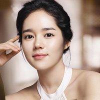 foto Han Ga In artis korea paling cantik, foto Han Ga In seksi artis korea, foto Han Ga In artis korea paling seksi