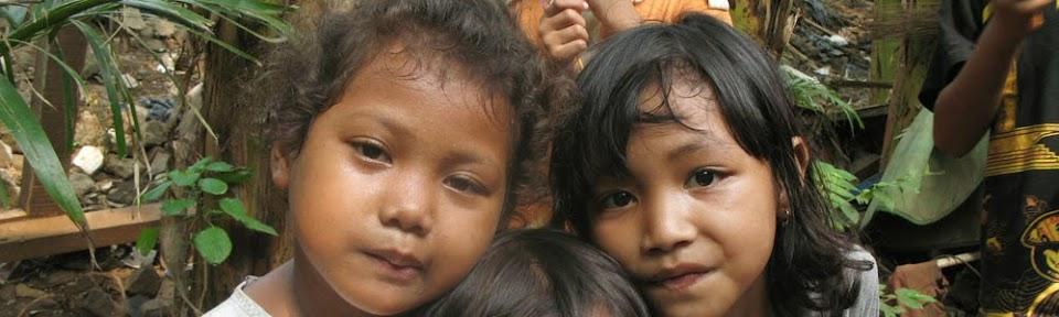 West Sikkim NGO Center   Sudesh Kumar Foundation, India - Mother NGO in Sikkim