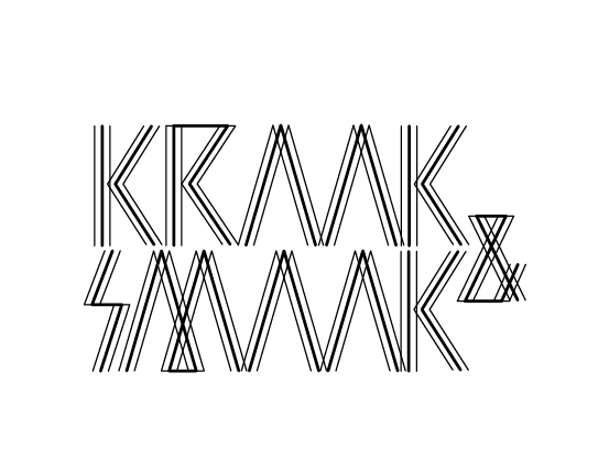 MusicTelevision.Com presents Kraak & Smaak featuring Keyhole