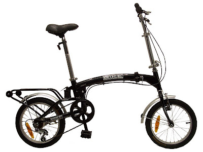 bicicleta-plegable-nordic-16