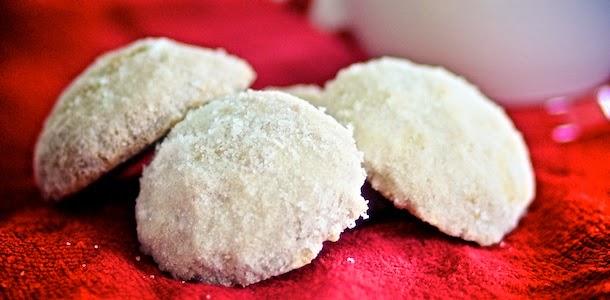 recta de galletas de neuz