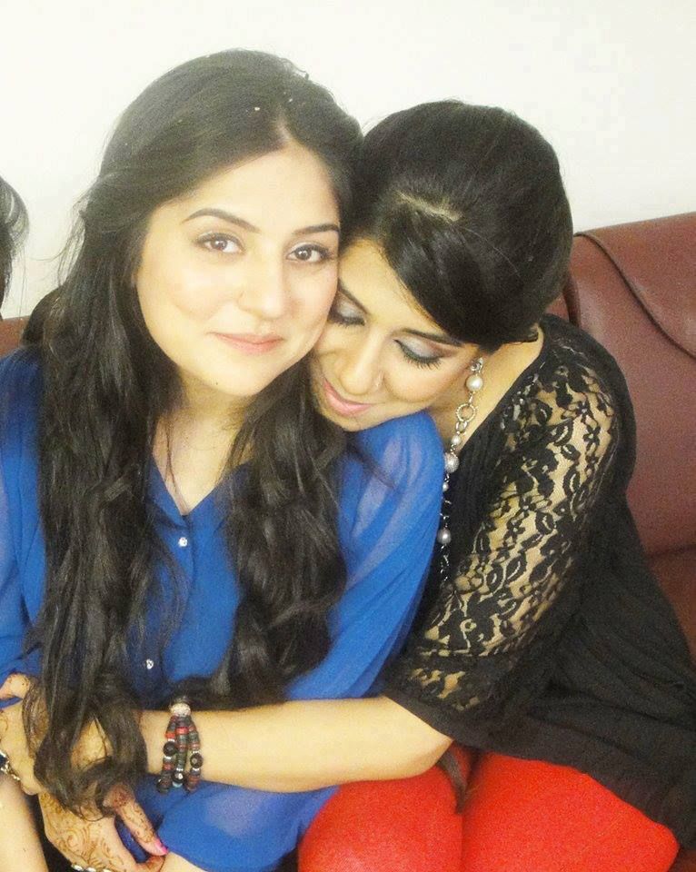 Sanam Baloch Married http://www.pakistancelebrities.com/2013/06/pakistani-cute-sanam-baloch-innocent.html