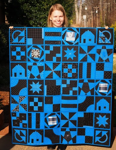 http://www.leahday.com/shop/product/building-blocks-printed-quilt-pattern/