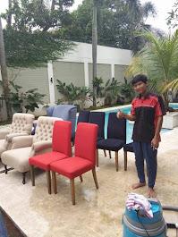Cuci Sofa Jakarta Barat | 021 743 1235 | Cuci Springbed Jakarta