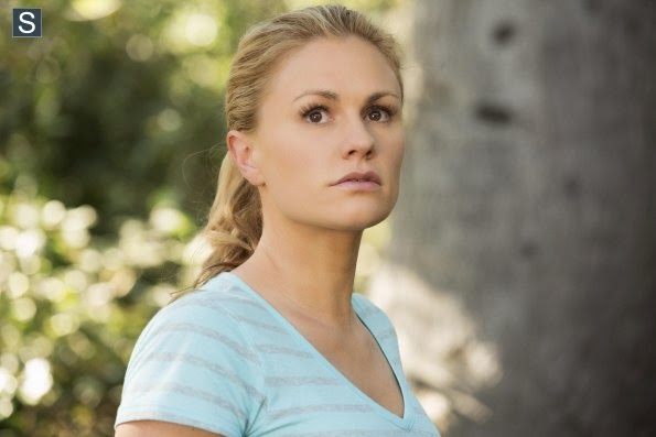 "True Blood – May Be the Last Time - Review: ""New Blood"""
