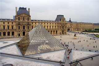 museo_del_louvre