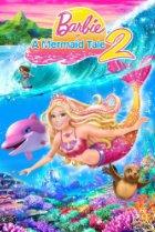 Παιδικές Ταινίες Barbie Μπάρμπι: Η Ιστορία μιας Γοργόνας 2