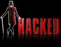 GH@N@ FBT HACKING TOOLS