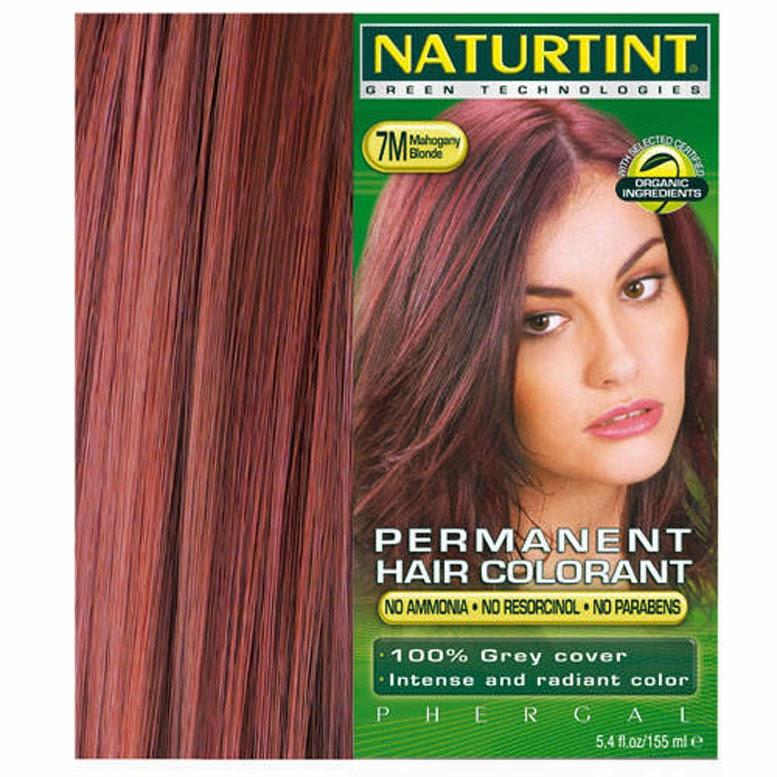Mischen haarfarben Kosmetik