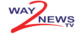 way2newstv - Current News, India News, Top News, Technology News, Today News