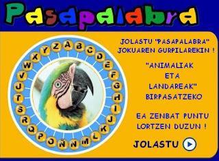 external image pasapalabra2.jpg