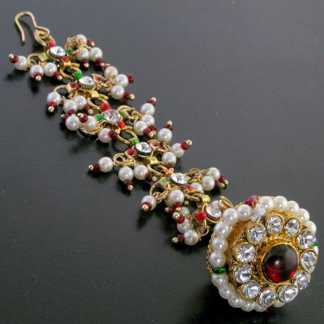 Borla Jewellery