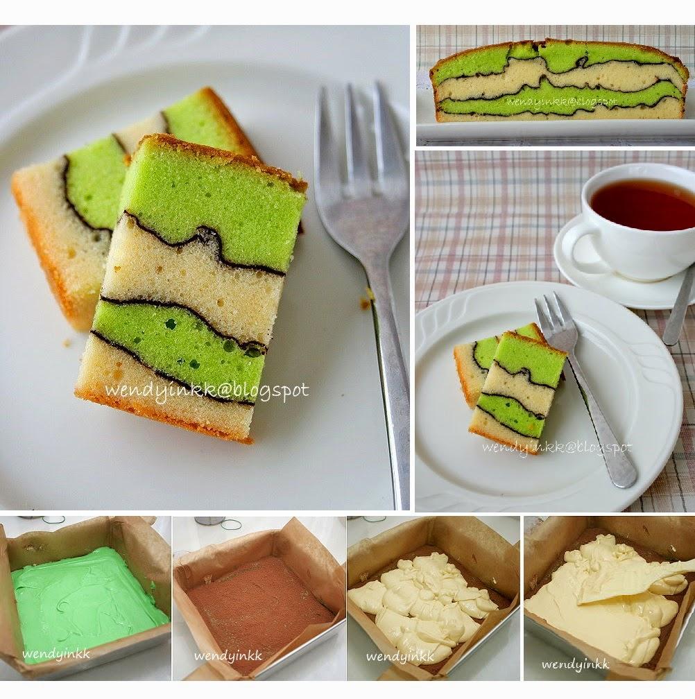http://wendyinkk.blogspot.com/2012/05/topo-map-love-cake-kek-alunan-kasih.html