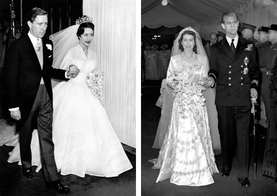 Royal Wedding Wear Crossword : British royal wedding dresses flower girl