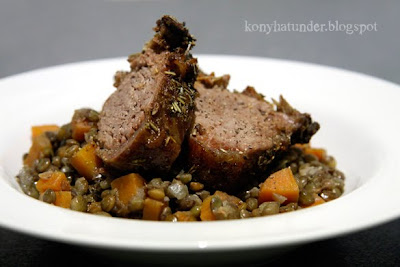 rack-of-lamb-with-lentil