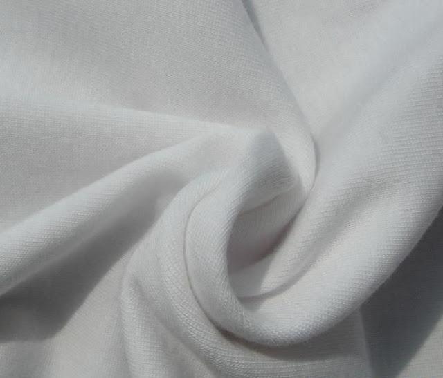 Bamboo Fabric2