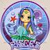 Zodiak Pisces (19 Februari - 20 Maret)