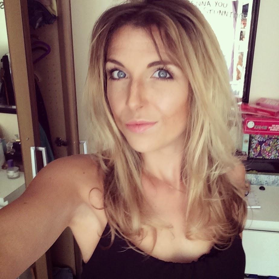 50-questions-tag-photojennic-selfie