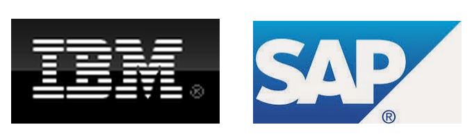 New Analysis - SAP, IBM Join Forces to Transform Talent Management with Complementary Industry-Leading HR Solutions