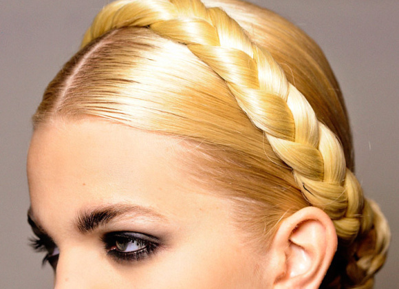 trenzas+2013+look+para+peinados+de+fiesta