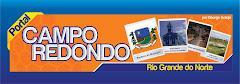 PORTAL CAMPO REDONDO