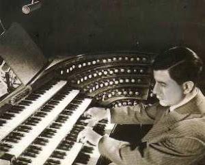 Comment recruter un organiste titulaire ?