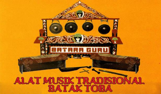 Image Result For Alat Musik Batak Toba