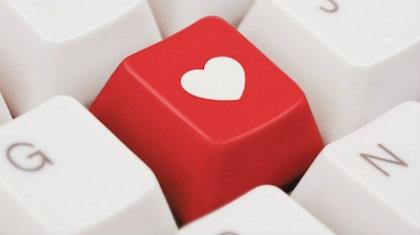 El amor y la tecnología en la pareja - www.todoporamor.net