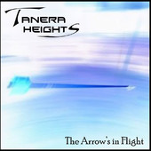 Tanera Heights - The Arrow's In Flight