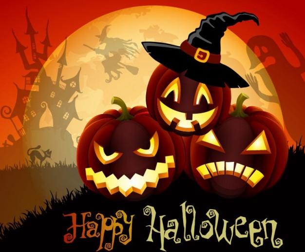 http://1.bp.blogspot.com/-pS6nLT2GgFA/VjQf0rwoCrI/AAAAAAAADlA/9aO7ByikFNQ/s640/Halloween-Decor-Walgreens.jpg